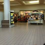 target swansea ma black friday hours swansea mall 15 photos u0026 21 reviews shopping centers 262