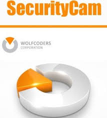 SecurityCam 1.2.0.5 images?q=tbn:ANd9GcR
