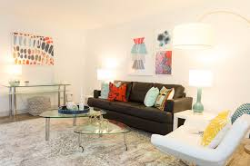 Cheapest Cost Of Living In Us by 20 Best Apartments For Rent In Tempe Az From 590