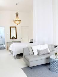 The  Best Studio Apartments Ideas On Pinterest Studio - Interior design studio apartments