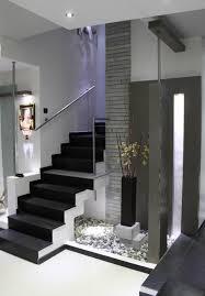 ashwin architects project modern house design bungalow of