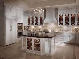 design for kitchen cabinets base coopers camp kitchen wooden bar