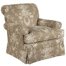 Upholstered Glider Cool Upholstered Swivel Chairs For Living Room Pictures Design