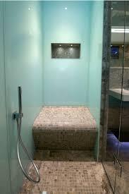 Handicap Bathroom Designs Best 20 Disabled Bathroom Ideas On Pinterest Handicap Bathroom