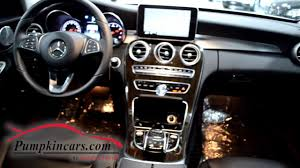 2015 mercedes benz c300 4matic by franck freon eht nj 08234 youtube