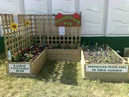 companion vegetable garden layout patchworkveg gardeners vegetable growing website premium raised