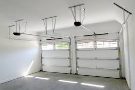 how much to install a garage door home interior design