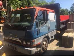 mitsubishi fuso trucks for sale used trucks on buysellsearch