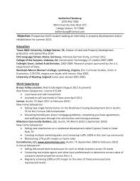 C resume sample Cloud Seven Kenya Safaris