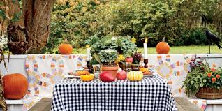 19 halloween dinner ideas menu for halloween dinner party