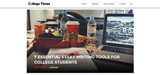 Custom writing websites   Essay domestic violence