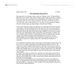 Alcoholism research paper   dailynewsreport    web fc  com FC