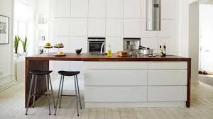 homelife 5 golden rules of kitchen design