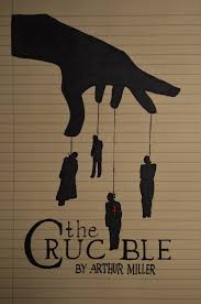 the crucible map home page