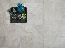 outdoor floor tiles outdoor flooring archiproducts