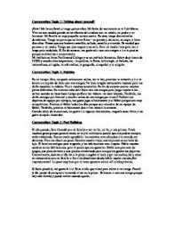 Cheap essay writing service us panasonic help druggreport web AFAS Final research paper write my essay
