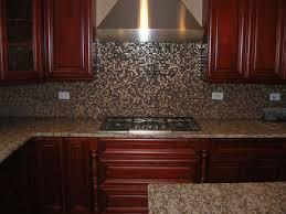 backsplashes kitchen backsplash tiles in edmonton cabinet color full size of kitchen counter tile backsplash ideas cabinet color as per vastu pull down faucet