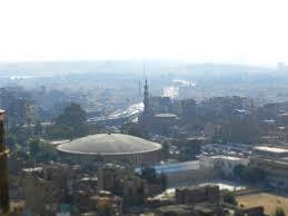 Sayeda Aisha Mosque