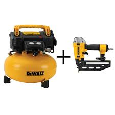 dewalt 15 gallon air compressor black friday prices home depot ridgid 6 gal portable electric pancake compressor of60150ha the