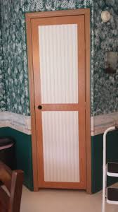 Mobile Home Kitchen Cabinet Doors 380 Best Mobile Home Improvement And Repair Images On Pinterest