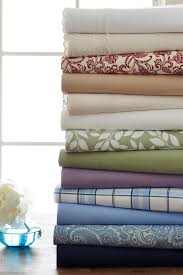jcpenney sheet sets bedroom 100 egyptian cotton sheets made in