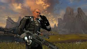 SWTOR Dupes