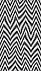 Texture Design Best 25 Line Patterns Ideas On Pinterest Graphic Patterns Line