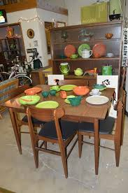 mix n match set by stanley furniture table set the spring st gallery
