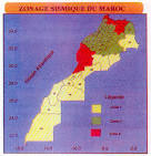 REGLES CONCEPTION CONSTRUCTION PARASISMIQUE ALGERIE MAROC