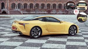lexus lc carwow lexus lc hybrid remarkable and 500h caricos com 2018 myeezi