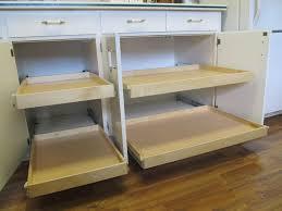 Ikea Kitchen Drawer by Kitchen Drawer Liners Ikea Australia Home Improvement Design