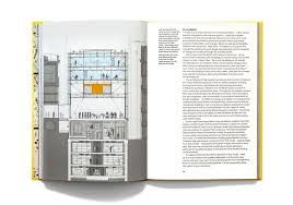 Floor Plan British Museum Jon Kielty U2014 Rsh P Book Series Design