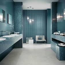 41 cool and eye catchy bathroom shower tile ideas natural small