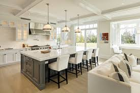 the his and hers kitchen wsj