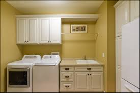 interior iq nice natty living tool classy layout tool room nifty