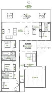 Eco Home Designs by Best 25 House Plans Australia Ideas On Pinterest One Floor