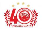 Με φόντο την τεράστια ιστορία! | Olympiacos.org / Official Website ...