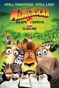 Madagascar 2' First Holiday Blockbuster; No. 2 'Role Models ...