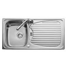 Kitchen Sinks - Kitchen sink images