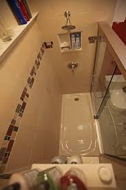 Bathroom Shower Remodel Ideas by Brilliant 90 Shower Tile Design Ideas 2010 Design Decoration Of