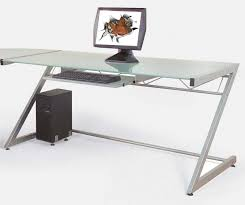 furniture workman sawhorse desk by carolina chair and table in