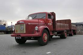 volvo truck models volvo n88 titan bigtruck magazine