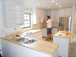 kitchens kitchen ideas u0026 inspiration ikea within modern white