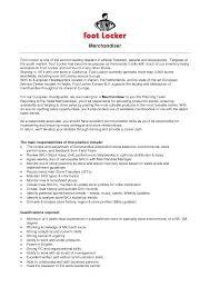resume description City Taxi