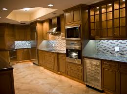 Mobile Home Kitchen Cabinet Doors 100 Beautiful Mobile Home Interiors Living Room Ideas With