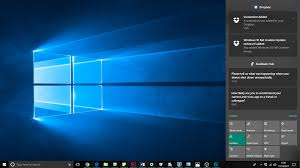 windows 10 review the fall creators update is here alphr