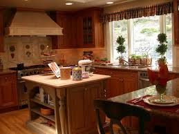 Design Your Kitchen Online French Country Cottage Kitchen White Painted Wooden Kitchen