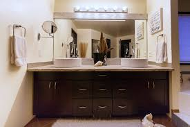 Paint Colors For Kitchen Walls With Oak Cabinets Kitchen Awesome Kitchen Wall Colors With Oak Cabinets With