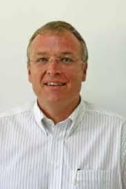 Peter Preis: widmet sich neuen Projekten Änderungen im Management bei Arctic Cat in Sankt Johann: Peter Preis ist ausgeschieden, seit … - 20070716imo013