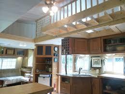 Tiny Homes Interior Designs Tiny Home Furniture Instafurniture Us
